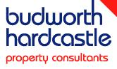 budworth_logo