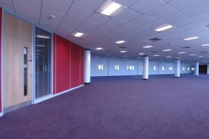 office_refurbishment_img